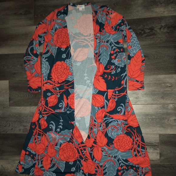 LuLaRoe Other - Size small Sarah
